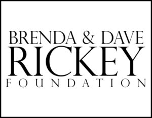 Rickey Family Foundation