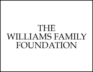 The Williams Family Foundation