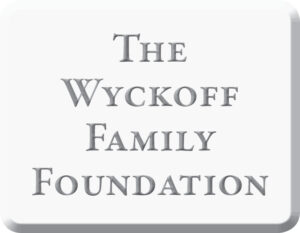 The Wyckoff Family Foundation