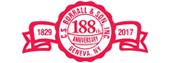 C. S. Burrall & Sons Insurance