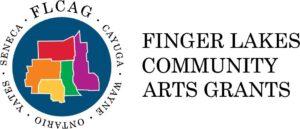 Finger Lakes Community Arts Grant