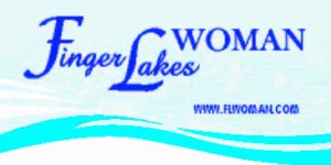 Finger Lakes WOMAN