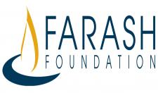 Farash logo