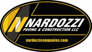 Nardozzi Paving and Construction