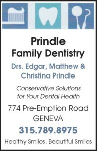 Prindle Family Dentistry