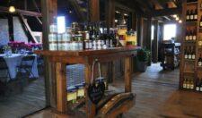 Ravines Winery Geneva NY