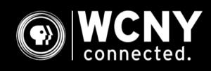 WCNY Classic FM