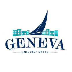 The City of Geneva