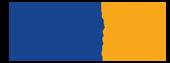 The Rotary Club of Geneva