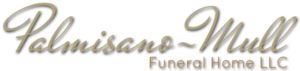Palmisano - Mull Funeral Home, LLC