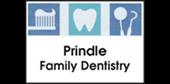 Prindle Family Dentistry