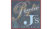 Rylie J's