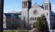 Westminster Presbyterian Church Auburn, NY